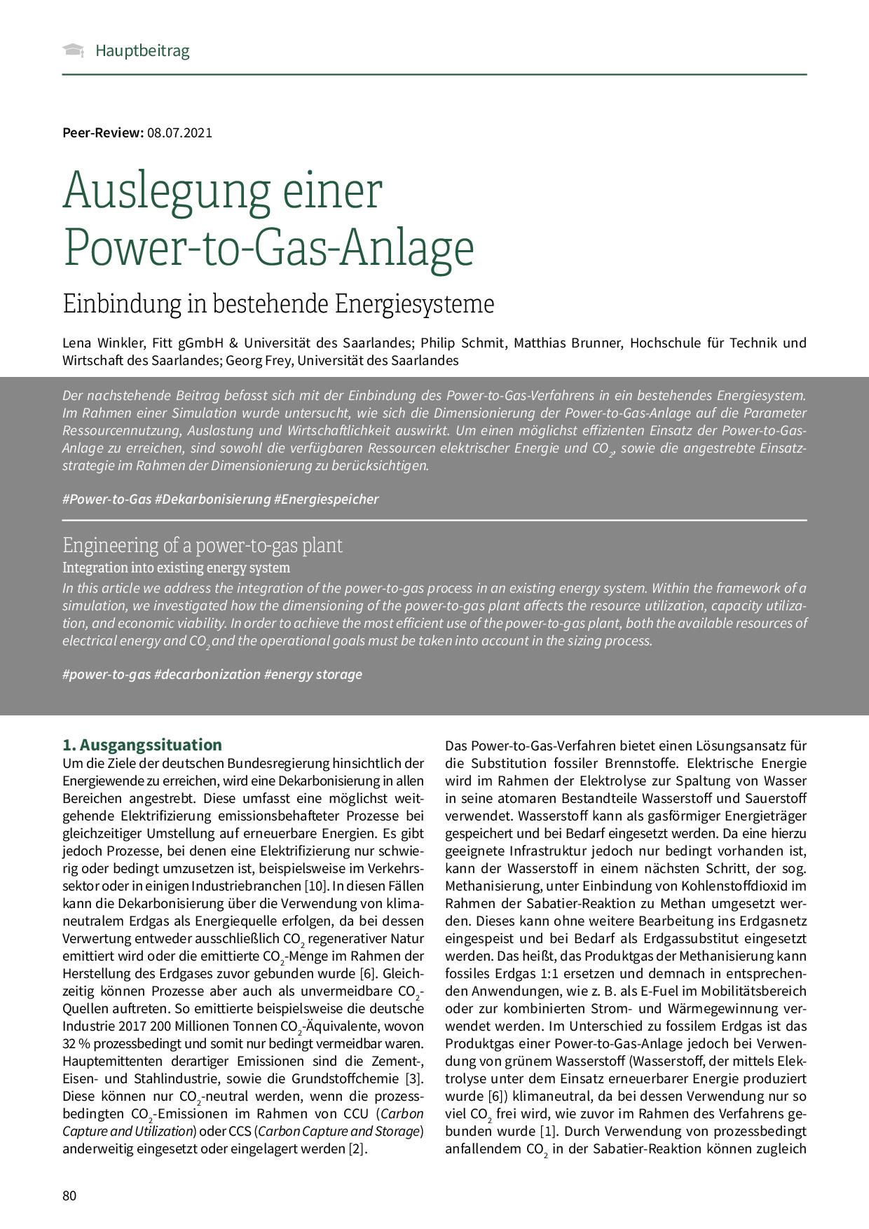 Security Awareness für den Mittelstand