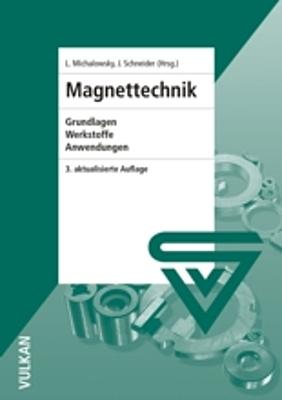 Magnettechnik