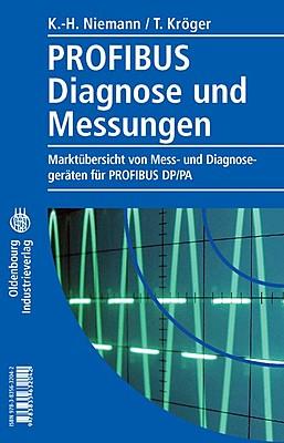 Profibus Diagnose und Messungen