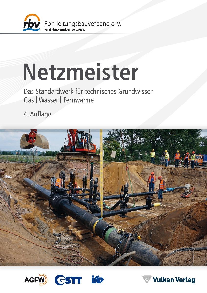 Netzmeister