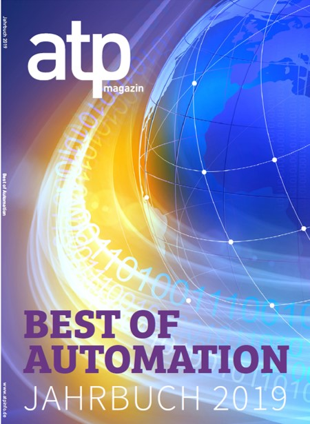 Best of Automation 2019