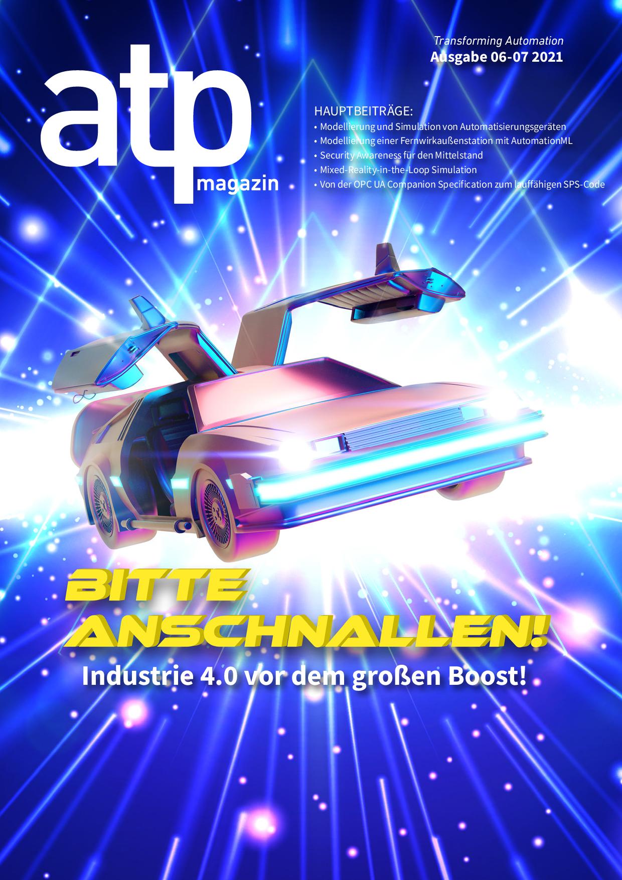 atp magazin – 06-07 2021