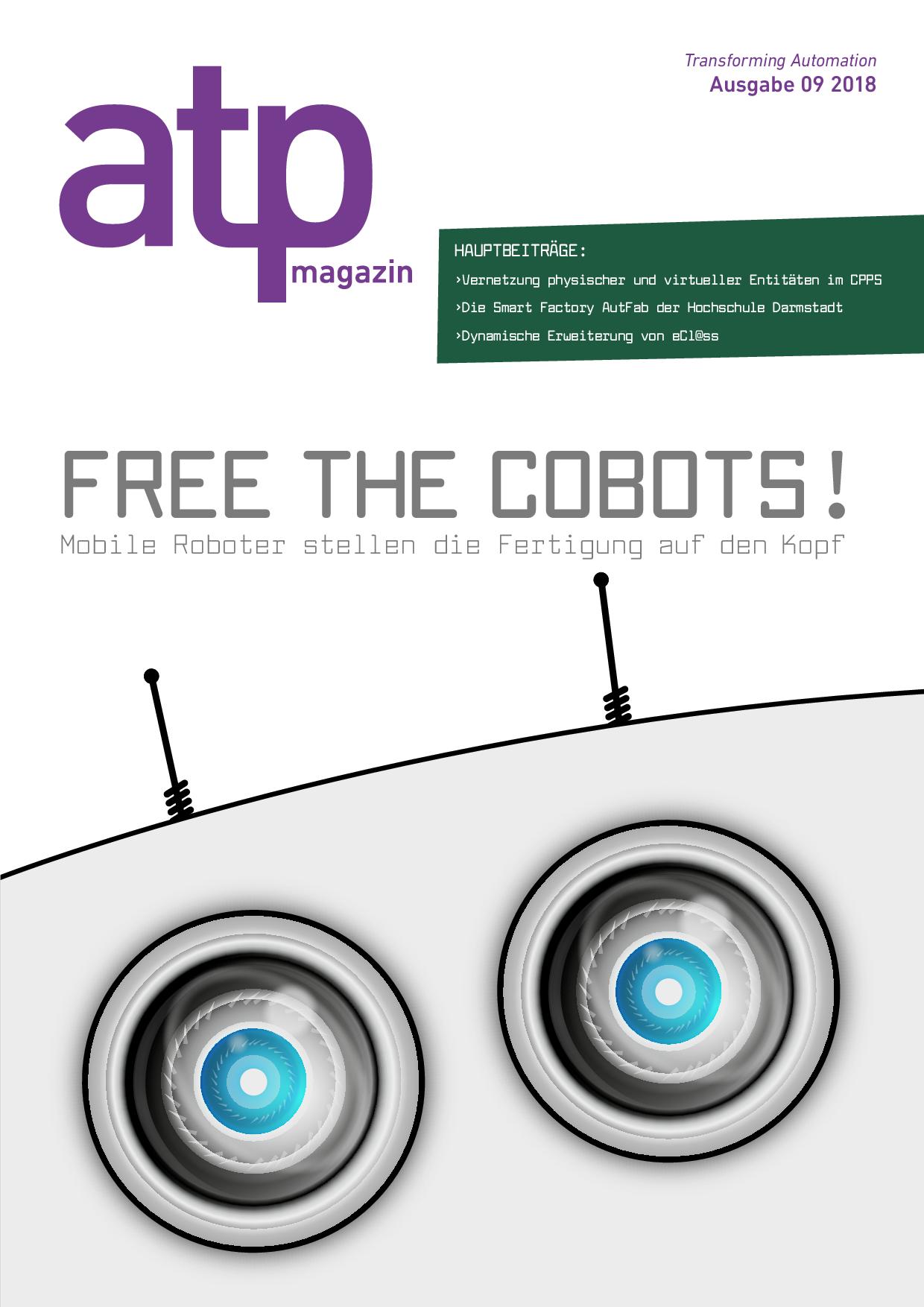 atp magazin – 09 2018