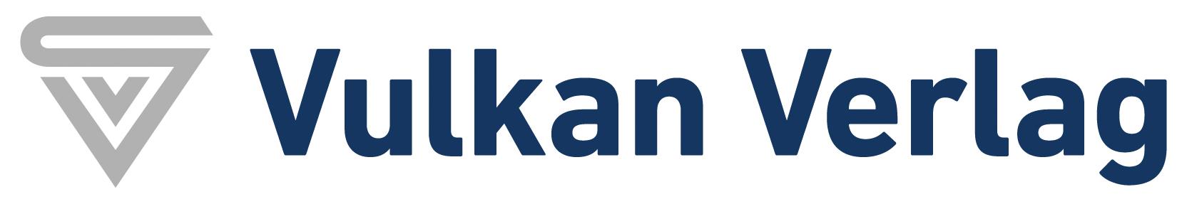 Vulkan Verlag